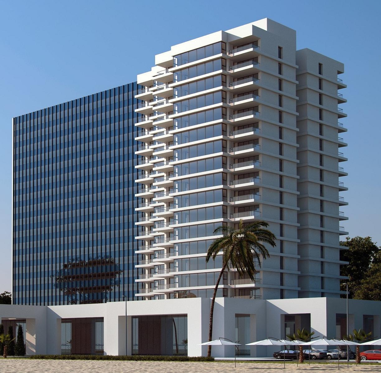 Hotel casino international investors rio casino in las vegas