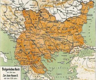 Istorie si Geografie