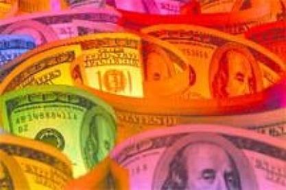 Platile care depasesc 15 mii leva - numai prin intermediul bancii