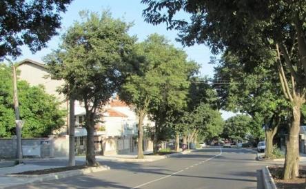 Cresa noua in Sarafovo, Burgas