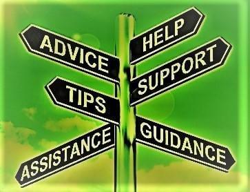 5 Motive pentru a folosi serviciile unui consultant imobiliar