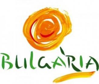 Brandul turistic al Bulgariei a costat aproape 4 milioane de euro şi se difuzează pe 4 posturi străine