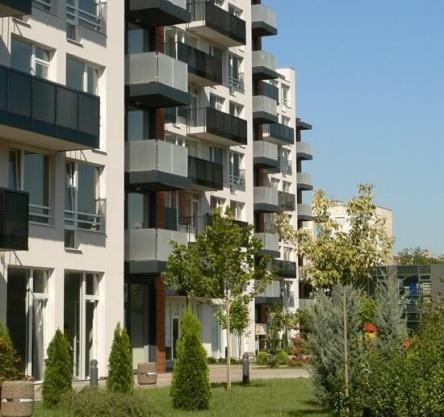 Apartament 3 camere Plovdiv