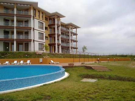 Apartament ieftin in Kavarna