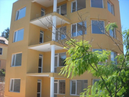 Vanzare apart-hotel in Kranevo