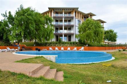Apartamente in Bulgaria 21000 Euro