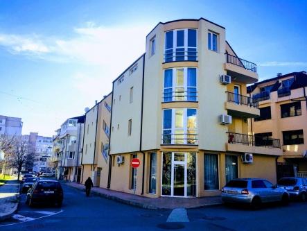 Apartament de vanzare in Sliven