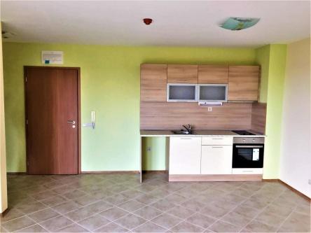 Apartament 2 camere la mare ieftin