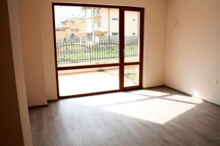 Apartament 2 camere Srafovo fara taxa de mentenanta