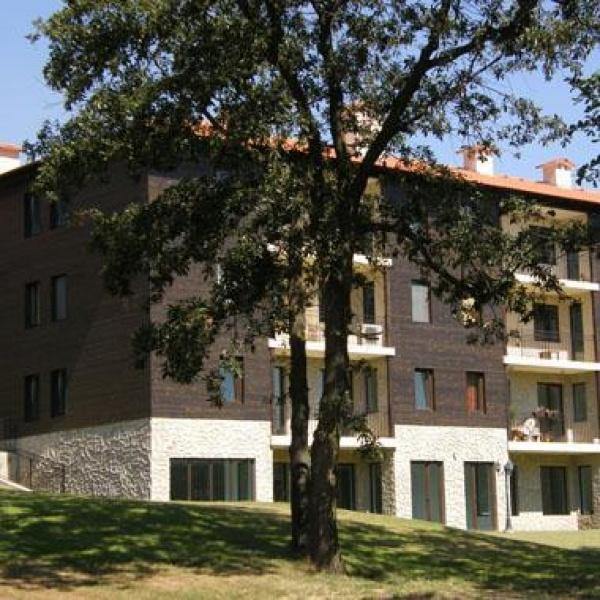 Apartament de vanzare langa Varna