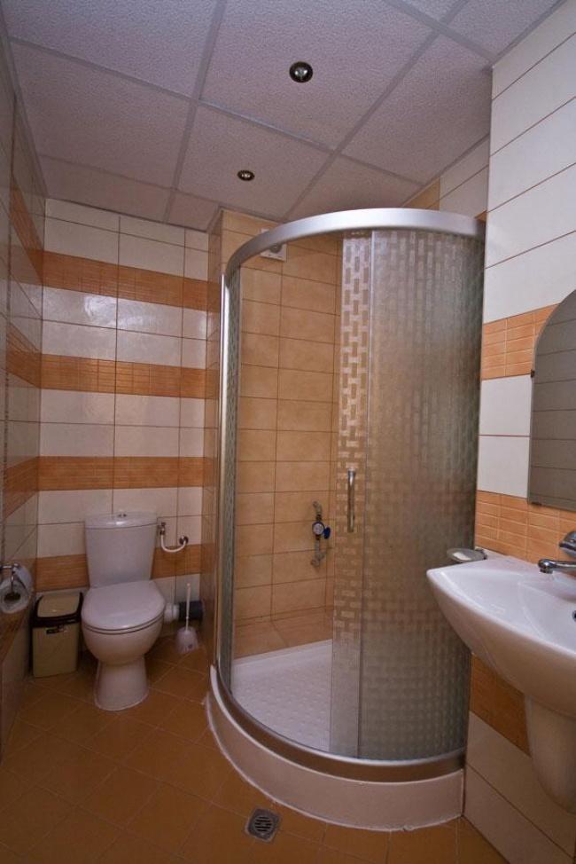 Apartamente de vanzare in Sozopol