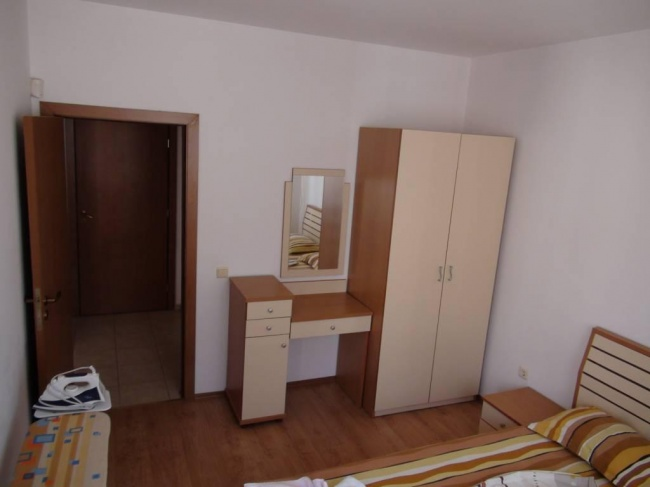 Apartament ieftin in Nesebar