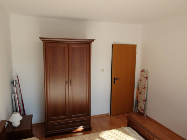 Apartament in Sarafovo aproape de plaja