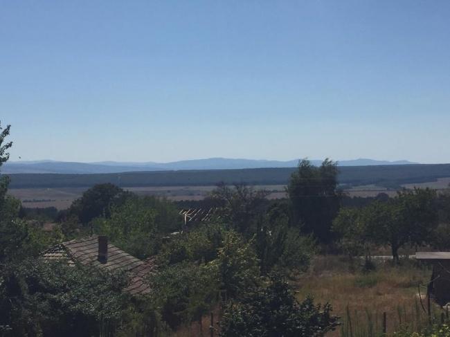 Casa noua langa Varna si Kamchia - Bliznatsi