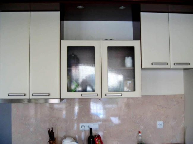 Apartament 4 camere in prima linie Balchik