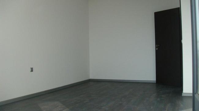 Apartamente de vanzare in Albena