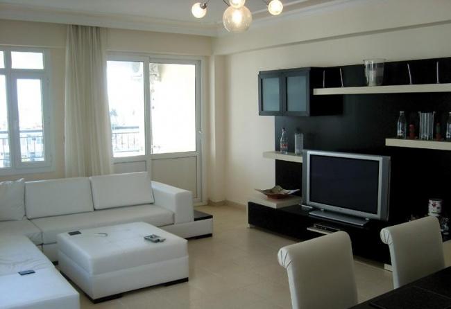 Apartamente langa Nesebar