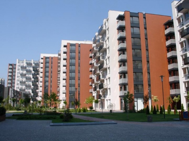Аpartamente de vanzare in Plovdiv
