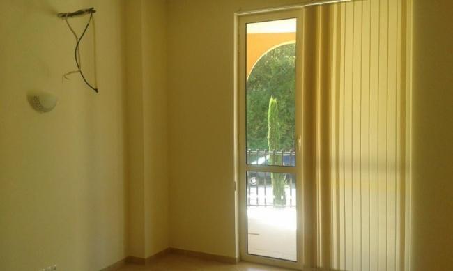 Vanzare apartamente in hotel Negresco Elenite