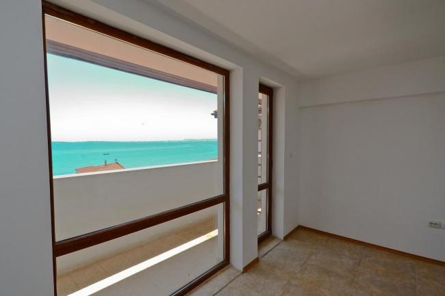 Apartament de vanzare langa plaja - Eleneite, Bulgaria