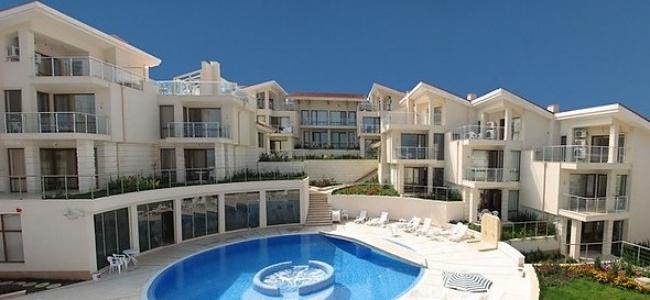 Casa la mare in Bulgaria - Byala