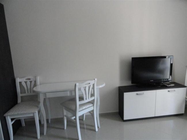 Apartamente locatie centrala Sunny Beach