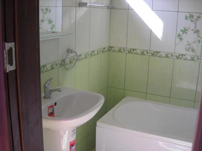 Vanzare apartamente de trei camere in Kranevo