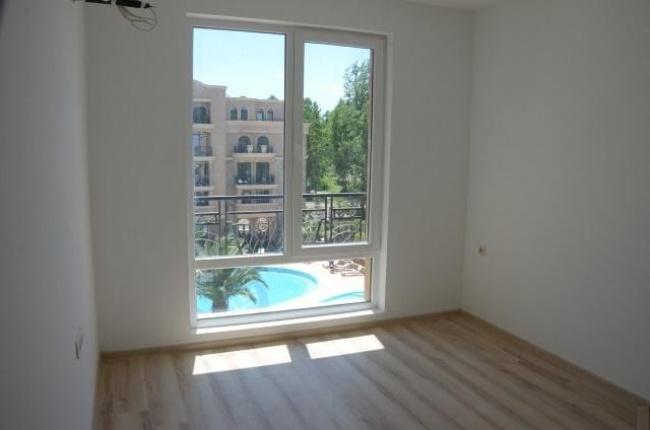 Apartamente de lux in Sunny Beach