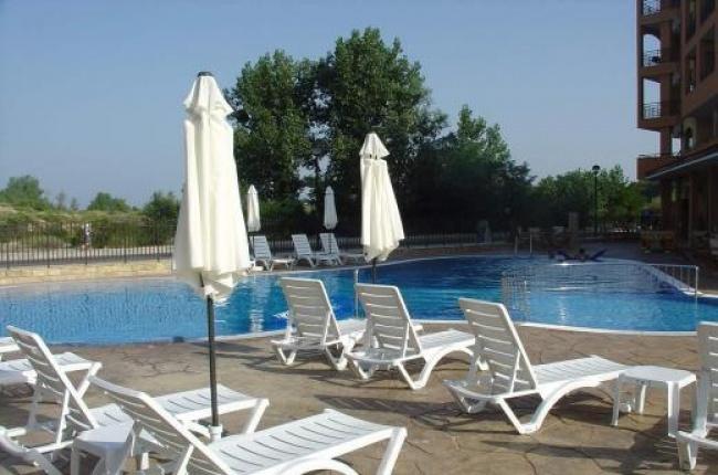 Apartamente cu plata in rate timp de 3 ani in Bulgaria