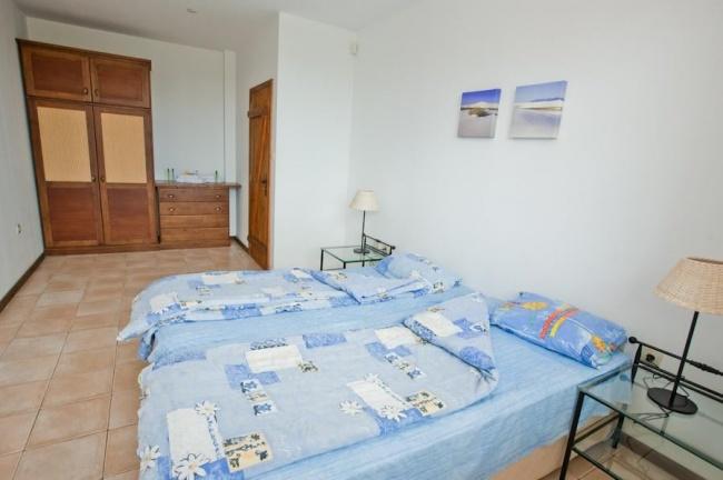 Vila cu trei dormitoare langa mare