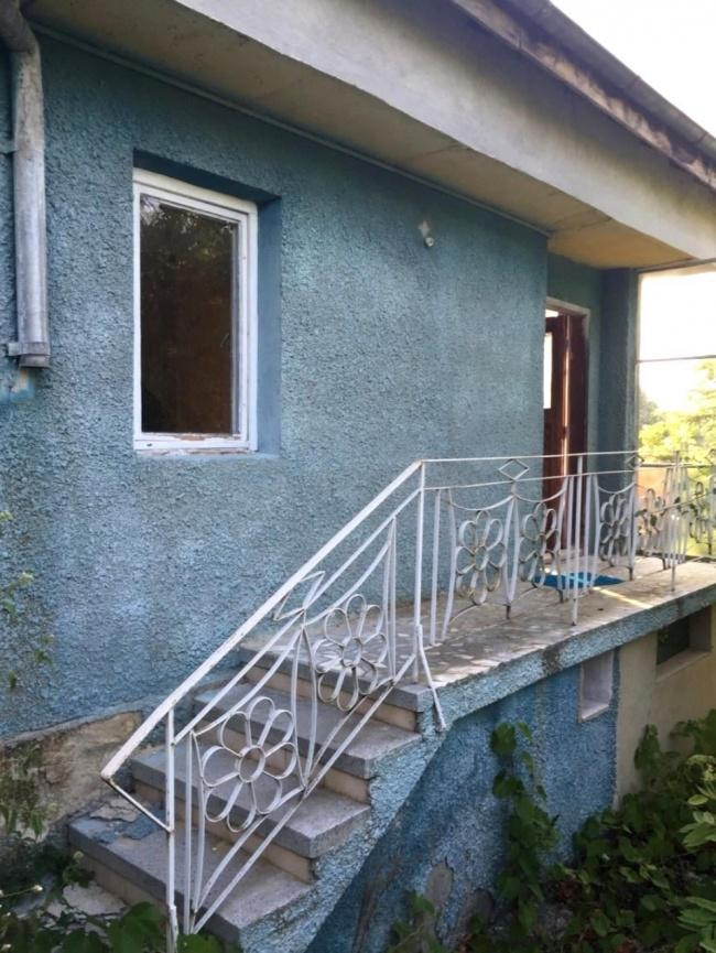 Vila de vanzare in Kranevo