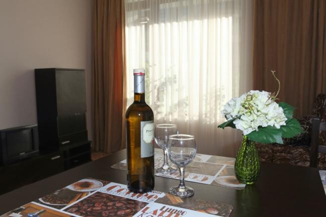 Apartamente cu plata in rate fara dobanda in Sunny Beach