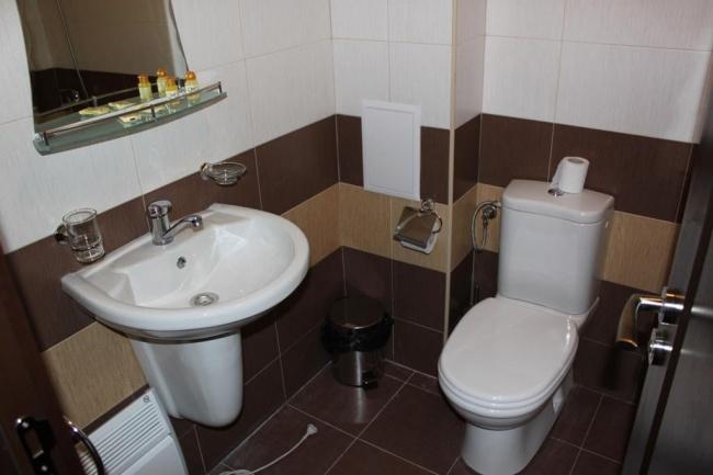 Apartamente ieftine de vanzare in Bansko