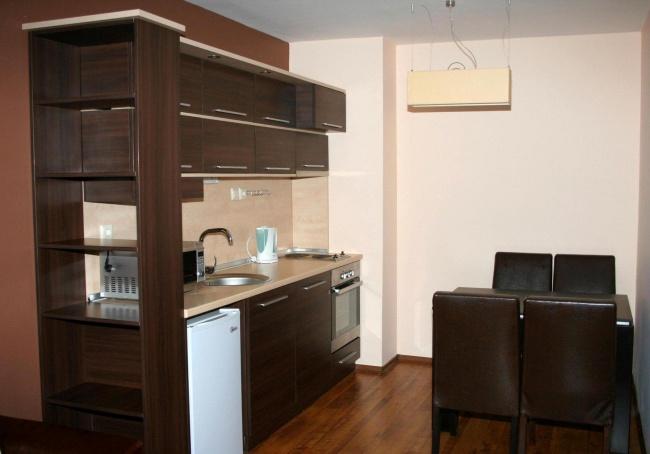 Vanzare apartamente in Bansko Bulgaria