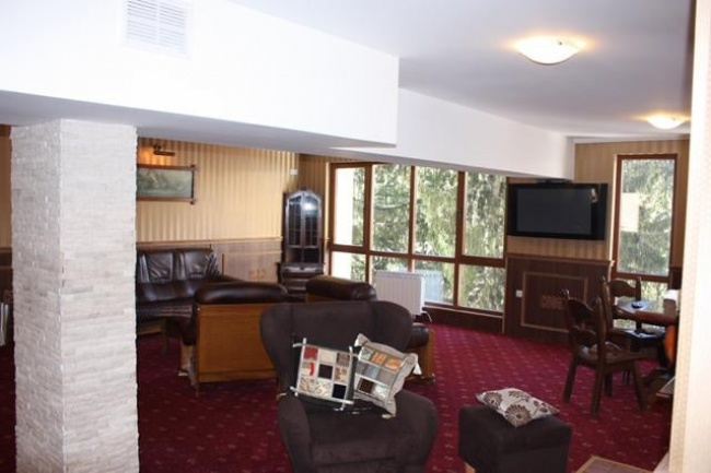 Apartamente de vanzare in Pamporovo