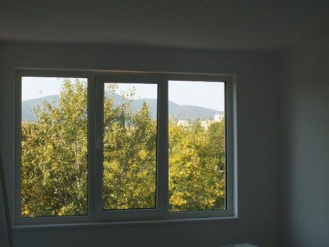 Apartamente in Hissar - Bulgaria