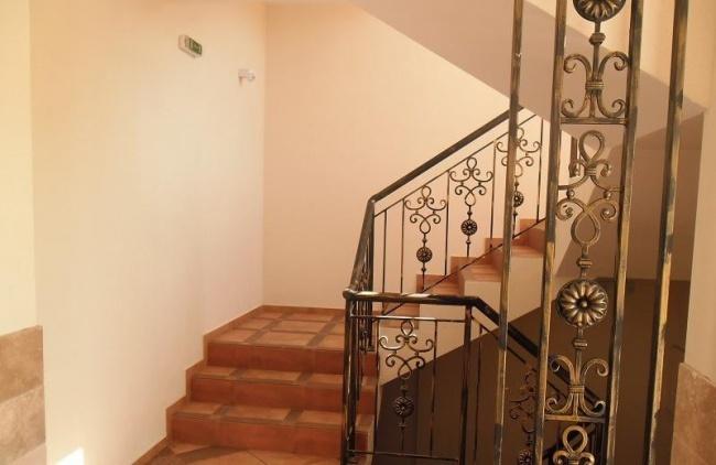 Apartamente in Ravda