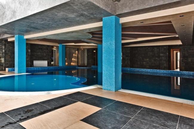 Apartamente de lux Bansko - plata in rate pe 3 ani