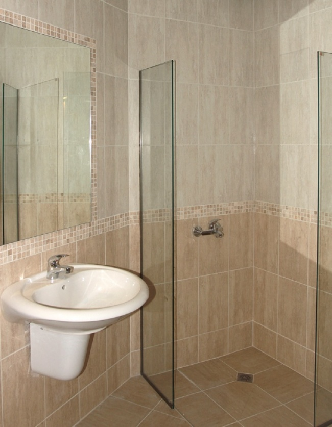Vanzare apartamente ieftine in Bulgaria