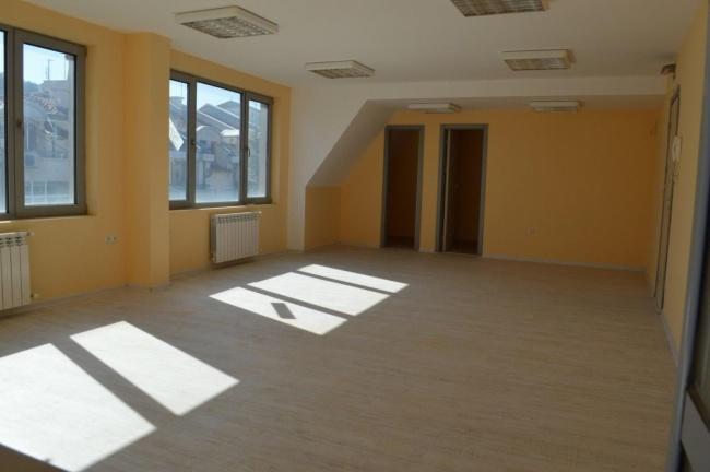 Spatiu de birou in Sliven