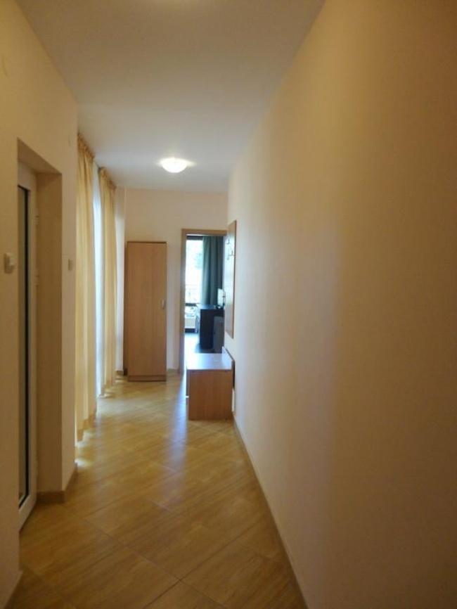 Apartamente in centrul statiunii Sunny Beach cu plata in rate pe 3 ani