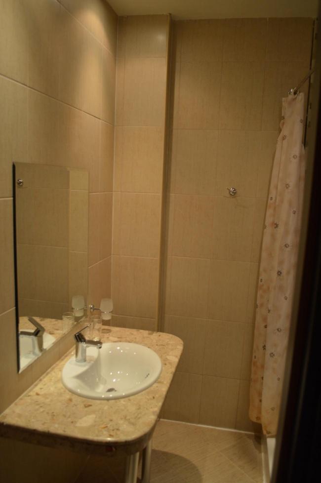 Apartament cu 3 camere si vedere la mare in Nisipuri de Aur