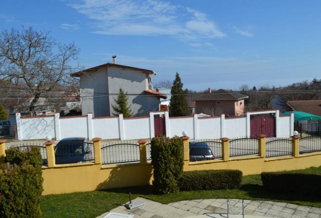 Apartament ieftin de vanzare in Balchik