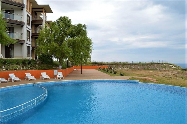 Apartamente in Bulgaria 24000 Euro