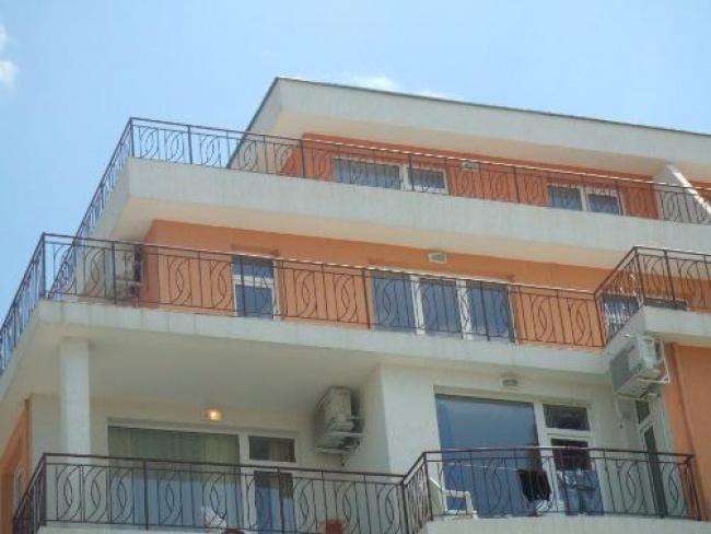 Apartament mare in Sunny Beach la super pret