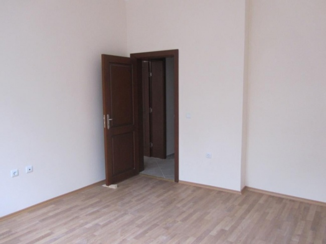 Vanzare apartamente in Chernomorets