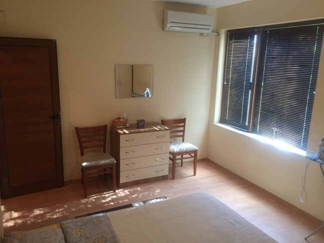 Apartament langa plaja - Laguna Alba
