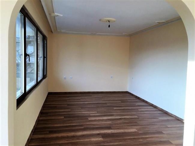 Apartament spatios in Nessebar langa dune