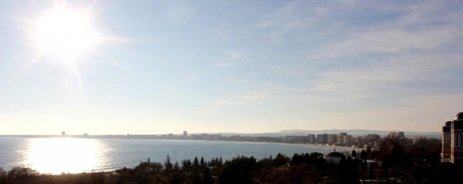 Apartamente in Sf. Vlas