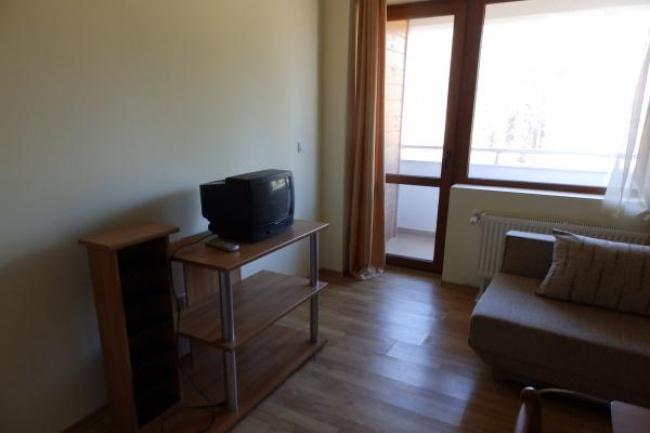 Apartament de vanzare in Bansko cu vedere panoramica